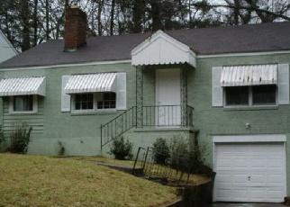 Atlanta Cheap Foreclosure Homes Zipcode: 30311