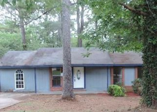Riverdale Cheap Foreclosure Homes Zipcode: 30274