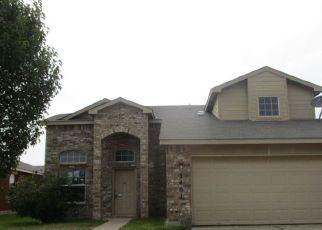 Killeen Cheap Foreclosure Homes Zipcode: 76542