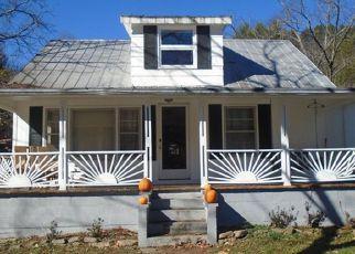 Abingdon Cheap Foreclosure Homes Zipcode: 24210
