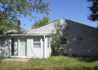 Indianapolis Cheap Foreclosure Homes Zipcode: 46235