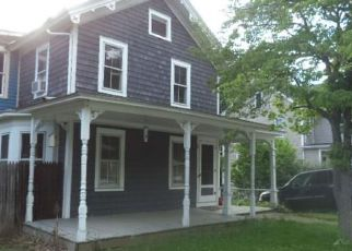 New Milford Cheap Foreclosure Homes Zipcode: 06776