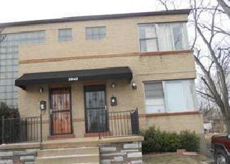Saint Louis Cheap Foreclosure Homes Zipcode: 63120
