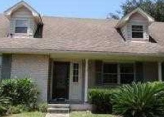 New Orleans Cheap Foreclosure Homes Zipcode: 70131