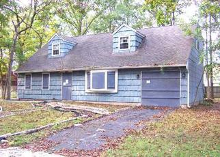 Port Jefferson Station Cheap Foreclosure Homes Zipcode: 11776