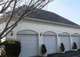 Purcellville Cheap Foreclosure Homes Zipcode: 20132