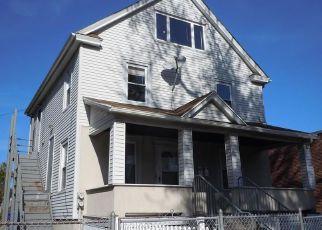 Springfield Cheap Foreclosure Homes Zipcode: 01108