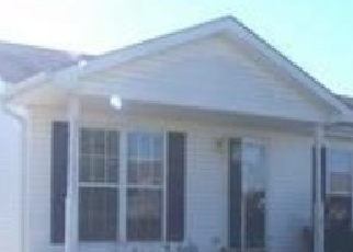 Clarksville Cheap Foreclosure Homes Zipcode: 37042