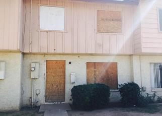 Phoenix Cheap Foreclosure Homes Zipcode: 85019