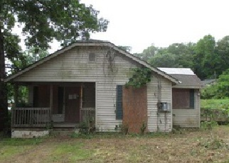 Foreclosure in Atlanta 30318  SAINT JAMES DR NW - Property ID: 3768293