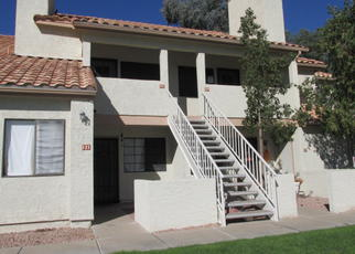 Foreclosure in Phoenix 85027  N 13TH AVE UNIT 220 - Property ID: 3866024