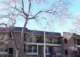Foreclosure in Denver 80236  S LOWELL BLVD APT A - Property ID: 3911207