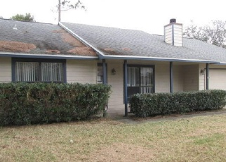 Foreclosure in Jacksonville 32244  IRON MILL CT - Property ID: 3915443