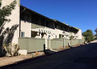 Foreclosure in San Diego 92115  60TH ST UNIT 135 - Property ID: 3920750