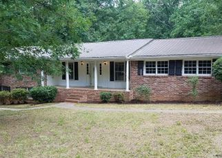 Lawrenceville Cheap Foreclosure Homes Zipcode: 30043
