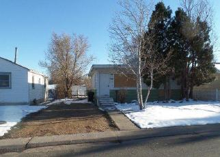 Foreclosure in Denver 80219  W DAKOTA AVE - Property ID: 3940974