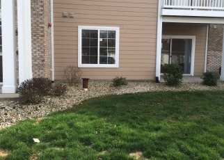 Foreclosure in Indianapolis 46237  OPAL RIDGE LN APT 103 - Property ID: 3947127