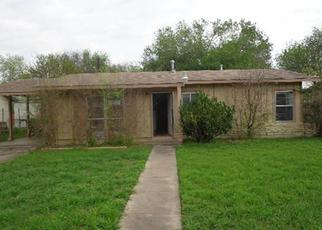 San Antonio Cheap Foreclosure Homes Zipcode: 78242