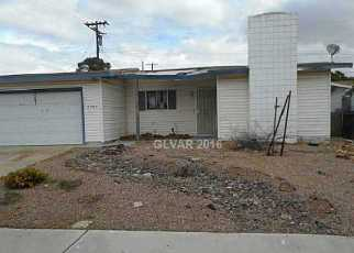 Foreclosure in Las Vegas 89107  PARSIFAL PL - Property ID: 3970864