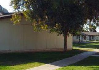 Foreclosure in Phoenix 85033  W OSBORN RD UNIT 94 - Property ID: 3978290