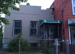 Foreclosure in Bronx 10467  E 220TH ST - Property ID: 3982798
