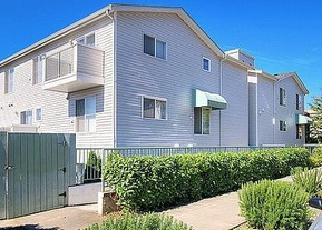 Foreclosure in Seattle 98144  12TH AVE S APT 202 - Property ID: 3998812