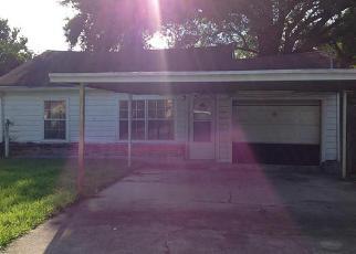Houston Cheap Foreclosure Homes Zipcode: 77021