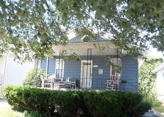 Wyandotte Cheap Foreclosure Homes Zipcode: 48192