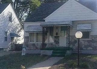 Detroit Cheap Foreclosure Homes Zipcode: 48221