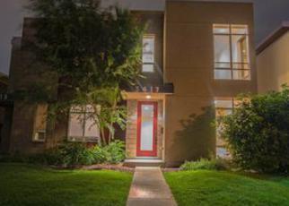 Denver Cheap Foreclosure Homes Zipcode: 80211