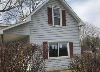 Cicero Cheap Foreclosure Homes Zipcode: 46034