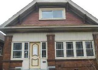 Foreclosure in Chicago 60649  S CONSTANCE AVE - Property ID: 4076882