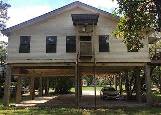 Foreclosure in Highlands 77562  SANDY LN - Property ID: 4081163