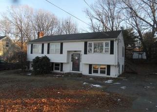 Bellingham Cheap Foreclosure Homes Zipcode: 02019