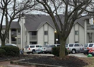 Foreclosure in Indianapolis 46214  EAGLES CREST CIR APT C - Property ID: 4098808