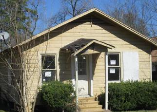 Foreclosure in Houston 77093  BOSTIC ST - Property ID: 4105688