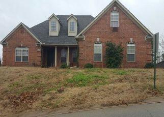 Alexander Cheap Foreclosure Homes Zipcode: 72002