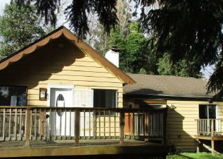 Seattle Cheap Foreclosure Homes Zipcode: 98168