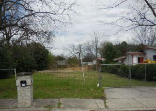 Foreclosure in San Antonio 78211  KEATS ST - Property ID: 4117215