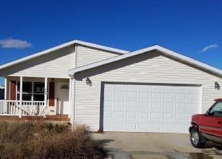 Belfield Cheap Foreclosure Homes Zipcode: 58622