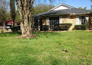 Foreclosure in Galena Park 77547  13TH ST - Property ID: 4118516