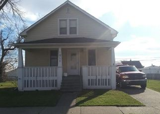 Foreclosure in Lincoln Park 48146  PHILOMENE BLVD - Property ID: 4120412