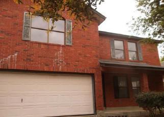 Converse Cheap Foreclosure Homes Zipcode: 78109