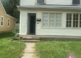 Foreclosure in Indianapolis 46208  GRACELAND AVE - Property ID: 4126370