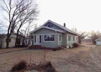 Northwood Cheap Foreclosure Homes Zipcode: 58267