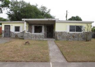 Foreclosure in Orlando 32808  LAKE LAWNE AVE - Property ID: 4133177