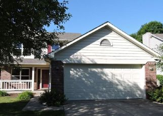 Indianapolis Cheap Foreclosure Homes Zipcode: 46234