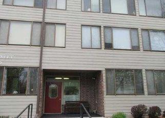 Story City Cheap Foreclosure Homes Zipcode: 50248