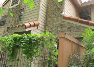 Richardson Cheap Foreclosure Homes Zipcode: 75080