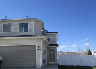 Rock Springs Cheap Foreclosure Homes Zipcode: 82901